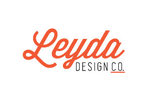 leyda-design-co-logo-for-website